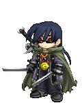 Black Knight313