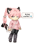 BadDecisionz's avatar