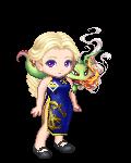 FenHareI's avatar