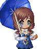iiazn_angel 's avatar