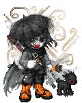 Abendroth Blutjager's avatar