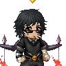 beachboy133's avatar