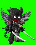 shadyhunter's avatar