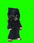 jayj9494's avatar