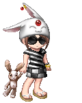 ChocoCookieDough's avatar