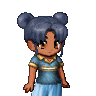 Lexy100's avatar