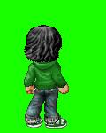 lord jesus23's avatar