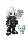 Talus Ikiral 's avatar