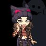 Meow Im Brit's avatar