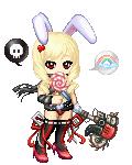 TL-HellaBaby's avatar
