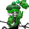 MrGrunnyBunny's avatar