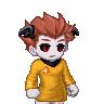 ErinTheWanderer's avatar