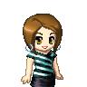 NY_Babe_92's avatar