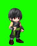 heartless_boi27's avatar