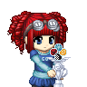 Princess CocoBunny's avatar