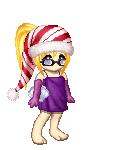 explosive bubbles's avatar