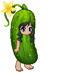 Abandoned pickle's avatar