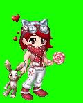 miss_prissy000's avatar