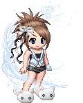 AikoKimchi's avatar