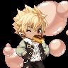 II S L Y II's avatar
