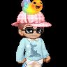 -Dakudda-'s avatar