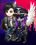 Shadow Assassin Adiji