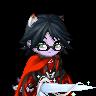 shadow_dragon_ninja_child's avatar