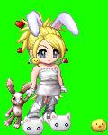 kato1k's avatar