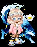 Xx_Kristina-Chan_xX's avatar