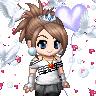 abercrombie10's avatar