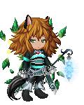 DigiLolita_Riku_Kaoru's avatar