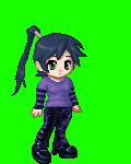 heartless_arkangel1990's avatar
