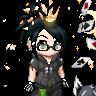 Lumiere Cachee's avatar