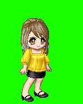 bambigirl27's avatar