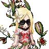 Tha Squiid's avatar