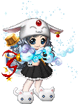 nyxmaiden's avatar