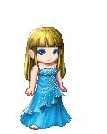 I3roken Dreams's avatar