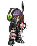 BlackMageZeref's avatar