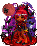 cherrykitty86