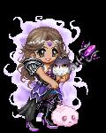 knovy2008's avatar