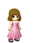answertolifeis42's avatar