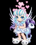 Luna Felina