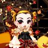 FashionFey's avatar