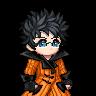 2Car2Sho's avatar
