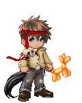 samson56's avatar