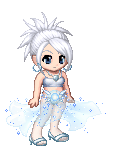 lylas919's avatar
