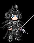 Lienzo's avatar