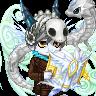 Arual Enilorac's avatar