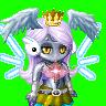 scriblezz's avatar