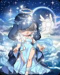 Lady Experiment 's avatar